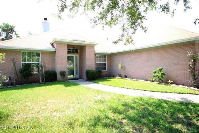4446 Autumn River Rd E, Jacksonville, FL 32224 (MLS #943934) :: EXIT Real Estate Gallery
