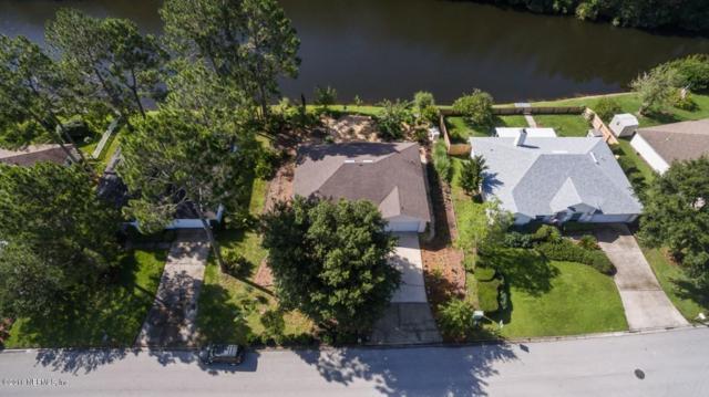 9716 Nelson Forks Dr, Jacksonville, FL 32222 (MLS #943955) :: EXIT Real Estate Gallery