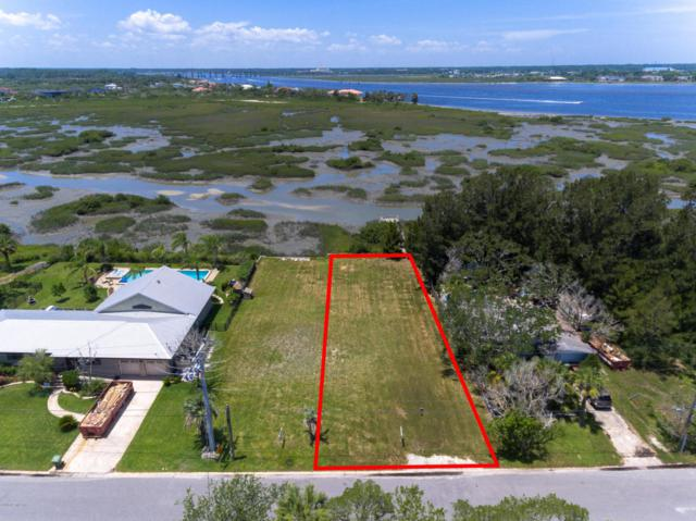 97 Coquina Ave, St Augustine, FL 32080 (MLS #943962) :: EXIT Real Estate Gallery