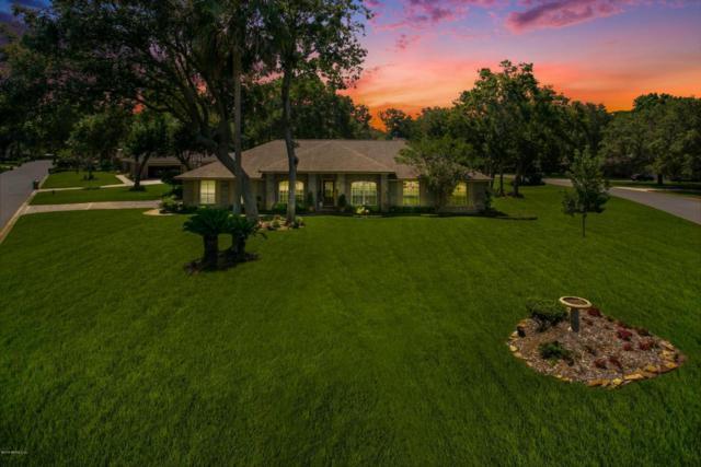 1386 Ashley Oaks Dr, Jacksonville Beach, FL 32250 (MLS #944039) :: EXIT Real Estate Gallery