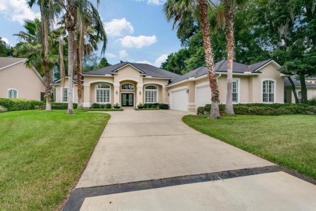 1652 Norton Hill Dr, Jacksonville, FL 32225 (MLS #944070) :: EXIT Real Estate Gallery