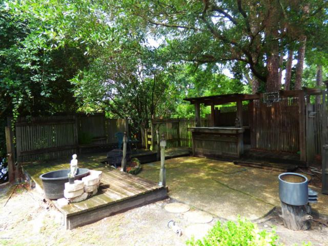 7659 Jana Ln S, Jacksonville, FL 32210 (MLS #944071) :: EXIT Real Estate Gallery