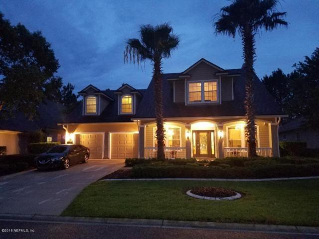 1111 Green Pine Cir, Orange Park, FL 32065 (MLS #944087) :: EXIT Real Estate Gallery