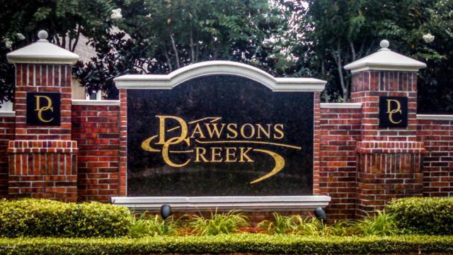 7985 Dawsons Creek Dr, Jacksonville, FL 32222 (MLS #944089) :: EXIT Real Estate Gallery