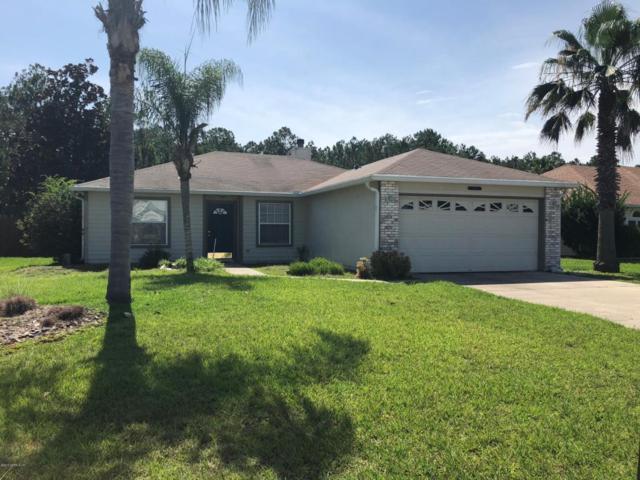 117 Johns Glen Dr, St Johns, FL 32259 (MLS #944097) :: St. Augustine Realty