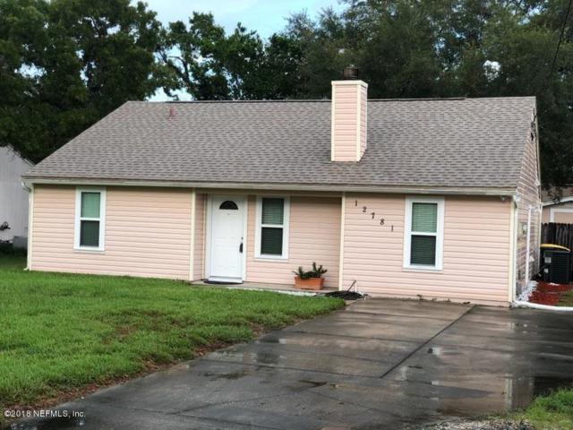 12781 Attrill Rd, Jacksonville, FL 32258 (MLS #944109) :: EXIT Real Estate Gallery