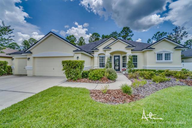 205 Worthington Pkwy, Jacksonville, FL 32259 (MLS #944126) :: EXIT Real Estate Gallery