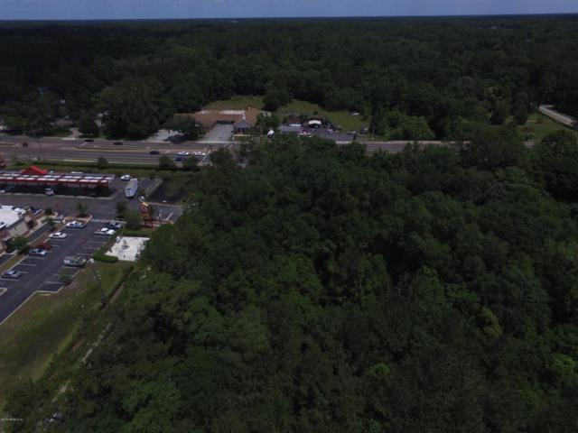 0 Shindler Dr, Jacksonville, FL 32210 (MLS #944153) :: EXIT Real Estate Gallery