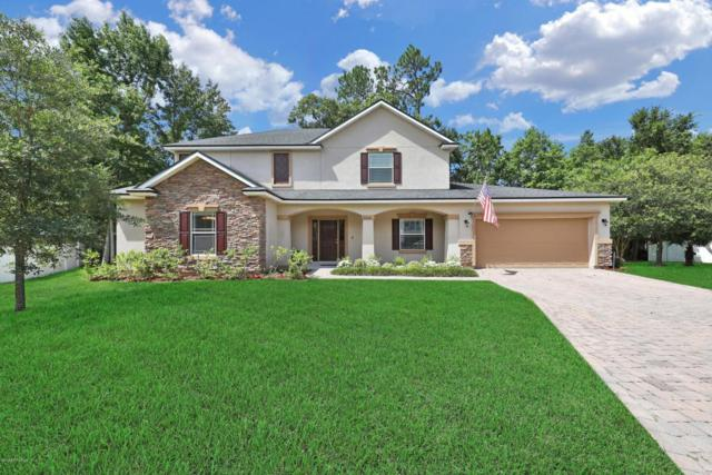 12088 Mandrake Woods Ct, Jacksonville, FL 32223 (MLS #944167) :: EXIT Real Estate Gallery