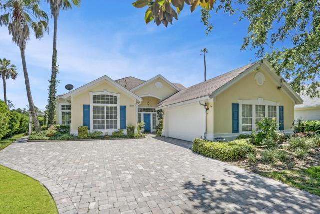 317 Water's Edge Dr, Ponte Vedra Beach, FL 32082 (MLS #944173) :: EXIT Real Estate Gallery