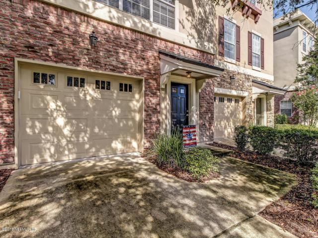 4590 Capital Dome Dr, Jacksonville, FL 32246 (MLS #944190) :: EXIT Real Estate Gallery