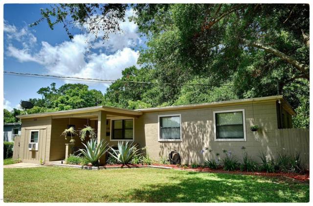 2348 Pine Summit Dr, Jacksonville, FL 32211 (MLS #944219) :: EXIT Real Estate Gallery