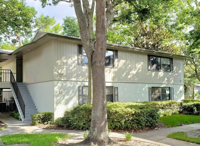 10 Tarragona Ct, St Augustine, FL 32086 (MLS #944228) :: EXIT Real Estate Gallery