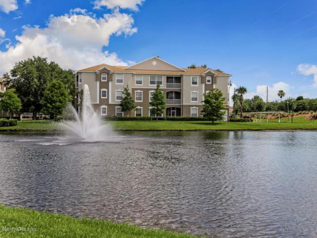 10550 Baymeadows Rd #709, Jacksonville, FL 32256 (MLS #944238) :: EXIT Real Estate Gallery