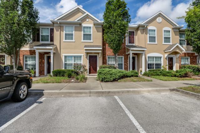 8126 Summer Palm Ct, Jacksonville, FL 32256 (MLS #944245) :: EXIT Real Estate Gallery