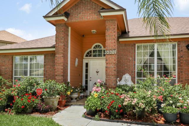 3372 Shauna Oaks Cir E, Jacksonville, FL 32277 (MLS #944248) :: EXIT Real Estate Gallery