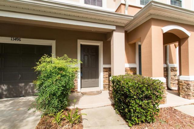13496 Pavilion Ct, Jacksonville, FL 32258 (MLS #944253) :: EXIT Real Estate Gallery