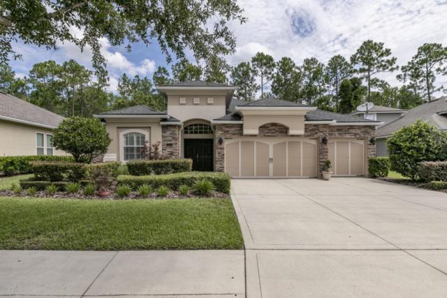 1248 Matengo Cir, St Johns, FL 32259 (MLS #944258) :: EXIT Real Estate Gallery