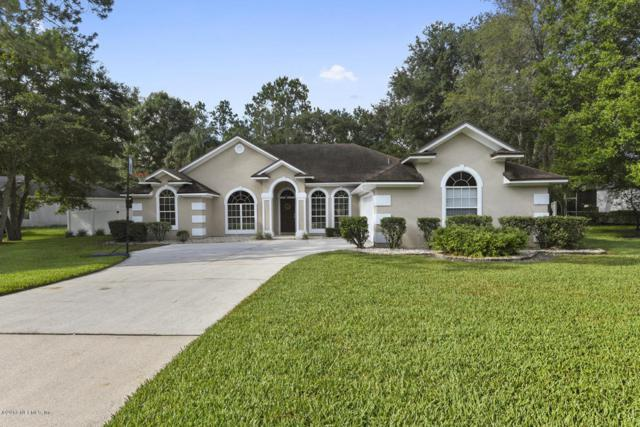 304 Lolly Ln, St Johns, FL 32259 (MLS #944266) :: EXIT Real Estate Gallery