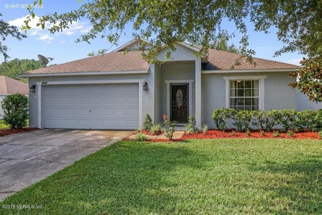 7518 Advantage Ct, Jacksonville, FL 32277 (MLS #944269) :: EXIT Real Estate Gallery