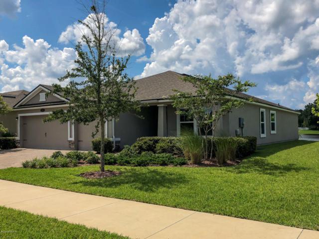 12115 Ridge Crossing Way, Jacksonville, FL 32226 (MLS #944358) :: St. Augustine Realty