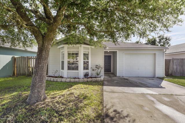 3138 Wavering Ln, Middleburg, FL 32068 (MLS #944397) :: EXIT Real Estate Gallery