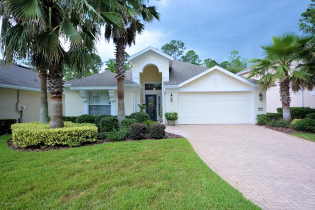 9247 Sunrise Breeze Cir, Jacksonville, FL 32256 (MLS #944419) :: EXIT Real Estate Gallery