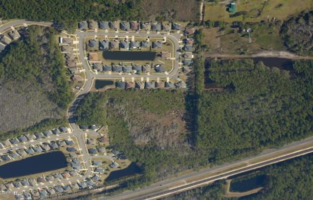 0 Chester Park Cir, Jacksonville, FL 32222 (MLS #944425) :: EXIT Real Estate Gallery