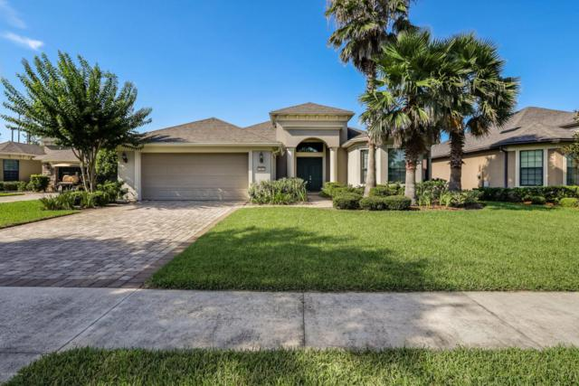 40 N Meadowfield Ct, Ponte Vedra, FL 32081 (MLS #944439) :: EXIT Real Estate Gallery
