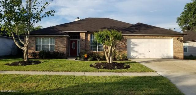 2519 Shelby Creek Rd, Jacksonville, FL 32221 (MLS #944443) :: EXIT Real Estate Gallery