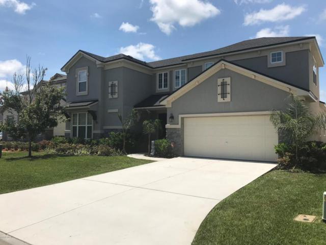 4459 Plantation Oaks Blvd, Orange Park, FL 32065 (MLS #944448) :: EXIT Real Estate Gallery