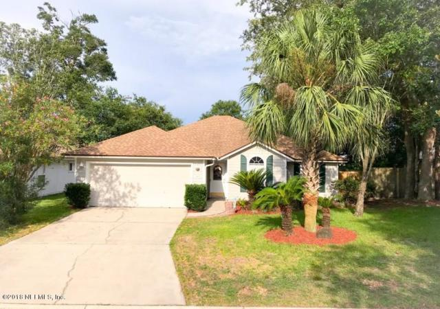 12479 Hatton Chase Ln E, Jacksonville, FL 32258 (MLS #944455) :: EXIT Real Estate Gallery