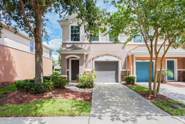 5854 Pavilion Dr, Jacksonville, FL 32258 (MLS #944459) :: EXIT Real Estate Gallery