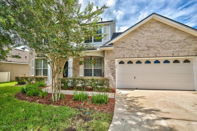 1967 River Lagoon Trce, St Augustine, FL 32092 (MLS #944477) :: EXIT Real Estate Gallery