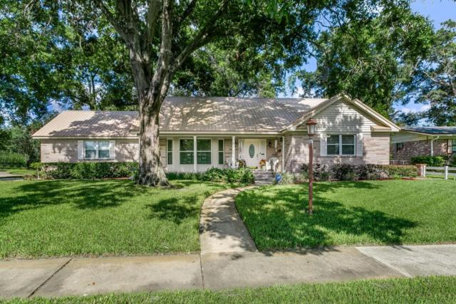 1250 Catalina Rd E, Jacksonville, FL 32216 (MLS #944478) :: EXIT Real Estate Gallery