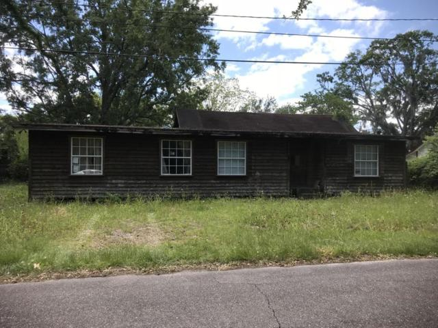 3004 Duane Ave, Jacksonville, FL 32218 (MLS #944486) :: EXIT Real Estate Gallery