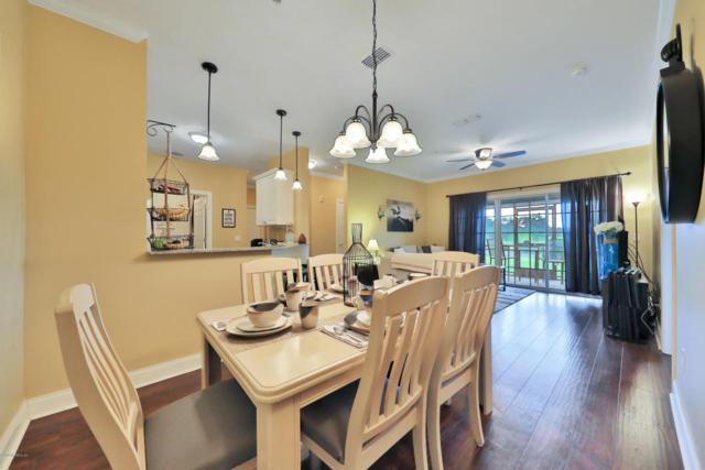 125 Legendary Dr #105, St Augustine, FL 32092 (MLS #944504) :: EXIT Real Estate Gallery