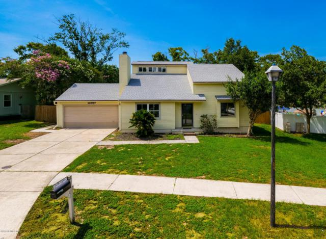 11557 Broad Leaf Dr, Jacksonville, FL 32225 (MLS #944577) :: EXIT Real Estate Gallery