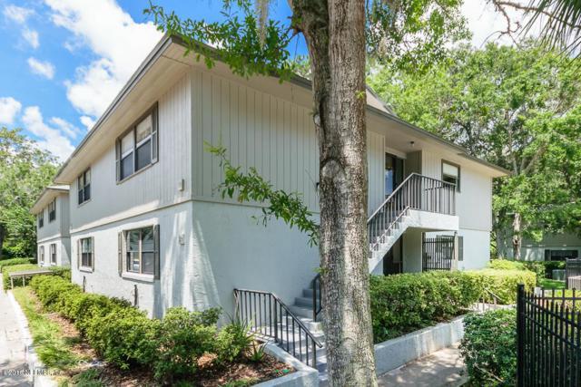 19 Alcira Ct, St Augustine, FL 32086 (MLS #944587) :: EXIT Real Estate Gallery