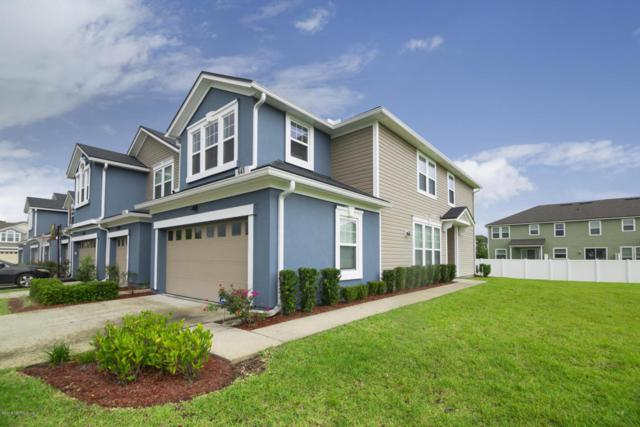 647 Grover Ln, Orange Park, FL 32065 (MLS #944595) :: EXIT Real Estate Gallery