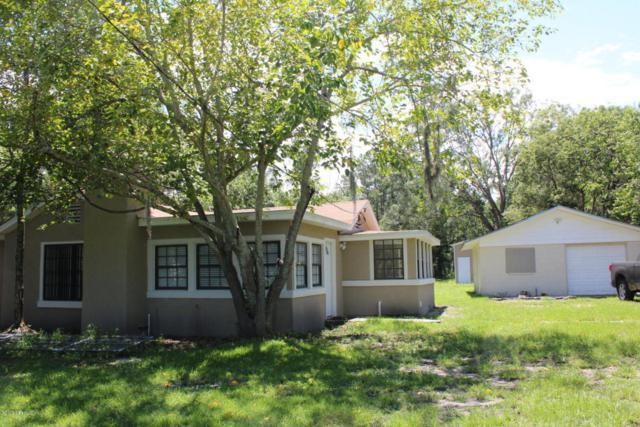 5830 Firestone Rd, Jacksonville, FL 32244 (MLS #944600) :: EXIT Real Estate Gallery