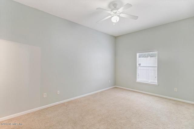 13800 Herons Landing Way #1, Jacksonville, FL 32224 (MLS #944605) :: EXIT Real Estate Gallery