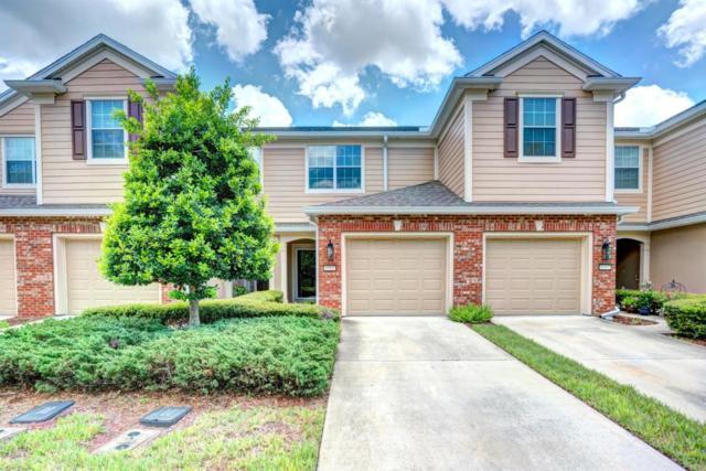 6915 Woody Vine Dr, Jacksonville, FL 32258 (MLS #944633) :: EXIT Real Estate Gallery
