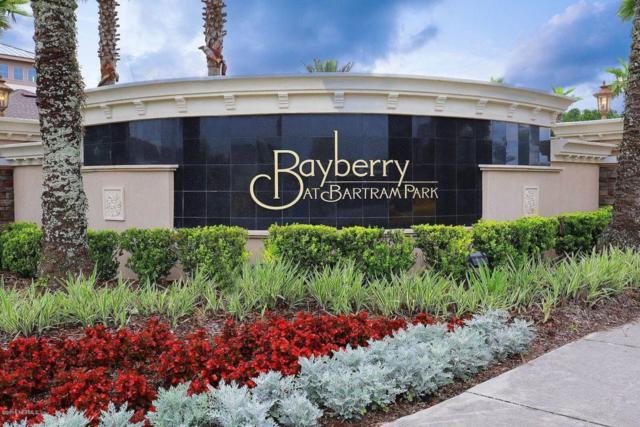 7020 Coldwater Dr, Jacksonville, FL 32258 (MLS #944642) :: EXIT Real Estate Gallery