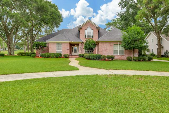 12533 Mission Hills Dr S, Jacksonville, FL 32225 (MLS #944654) :: EXIT Real Estate Gallery