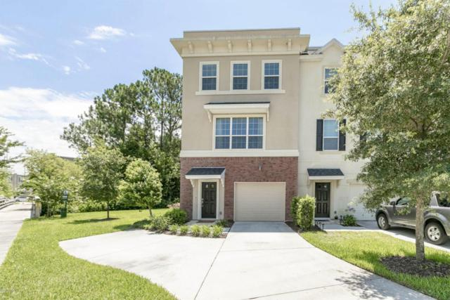 4451 Ellipse Dr, Jacksonville, FL 32246 (MLS #944656) :: EXIT Real Estate Gallery