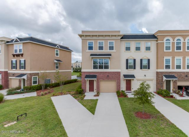4302 Ellipse Dr, Jacksonville, FL 32246 (MLS #944658) :: EXIT Real Estate Gallery