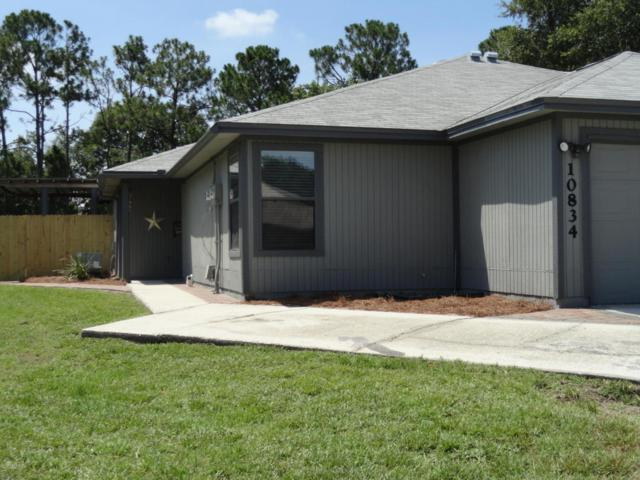 10834 Ironstone Dr S, Jacksonville, FL 32246 (MLS #944673) :: EXIT Real Estate Gallery