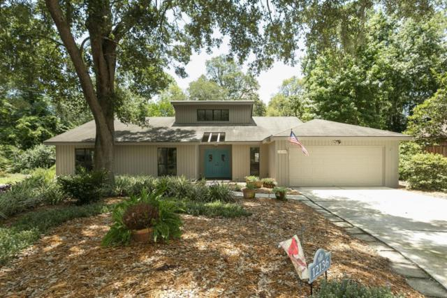 12136 Springmoor Nine Ct, Jacksonville, FL 32225 (MLS #944680) :: EXIT Real Estate Gallery