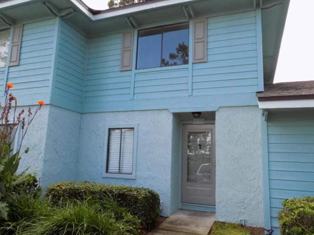 402 Marsh Cove Ln, Ponte Vedra Beach, FL 32082 (MLS #944697) :: The Hanley Home Team